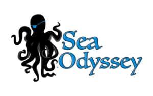 Sea Odyssey Logo